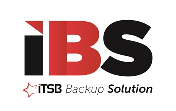 ITSB Backup Solution 0