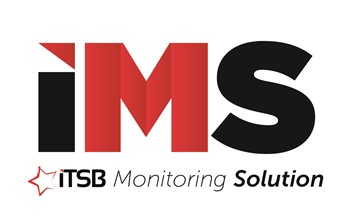 ITSB Monitoring Solution 0